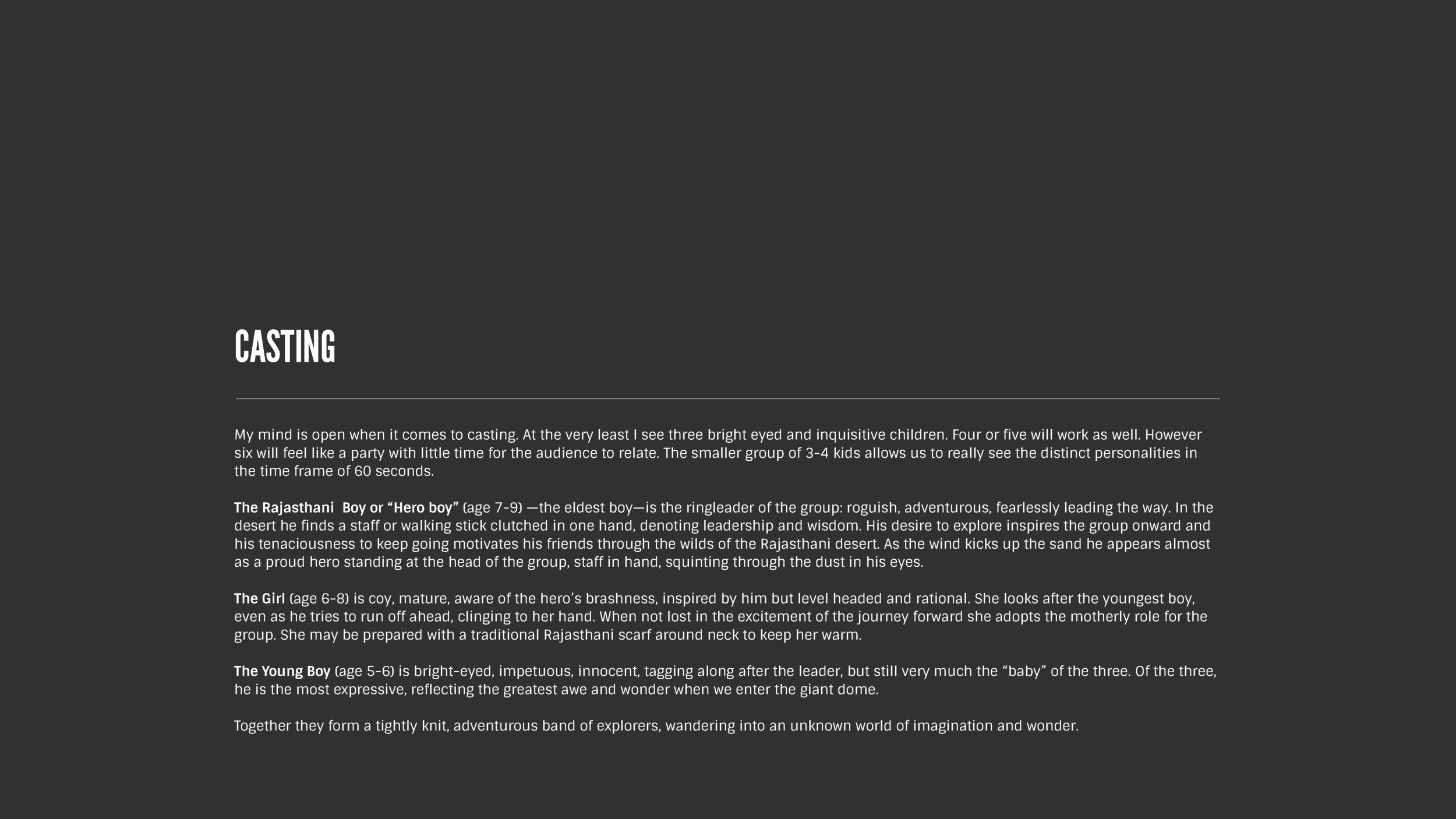 Samsung-Chiel-Kissfilms-Treatment-v8_Page_26.png
