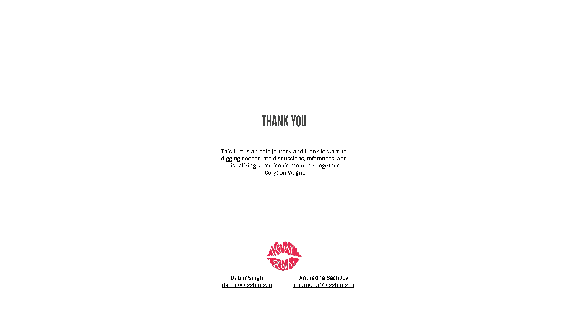Samsung-Chiel-Kissfilms-Treatment-v8_Page_31.png