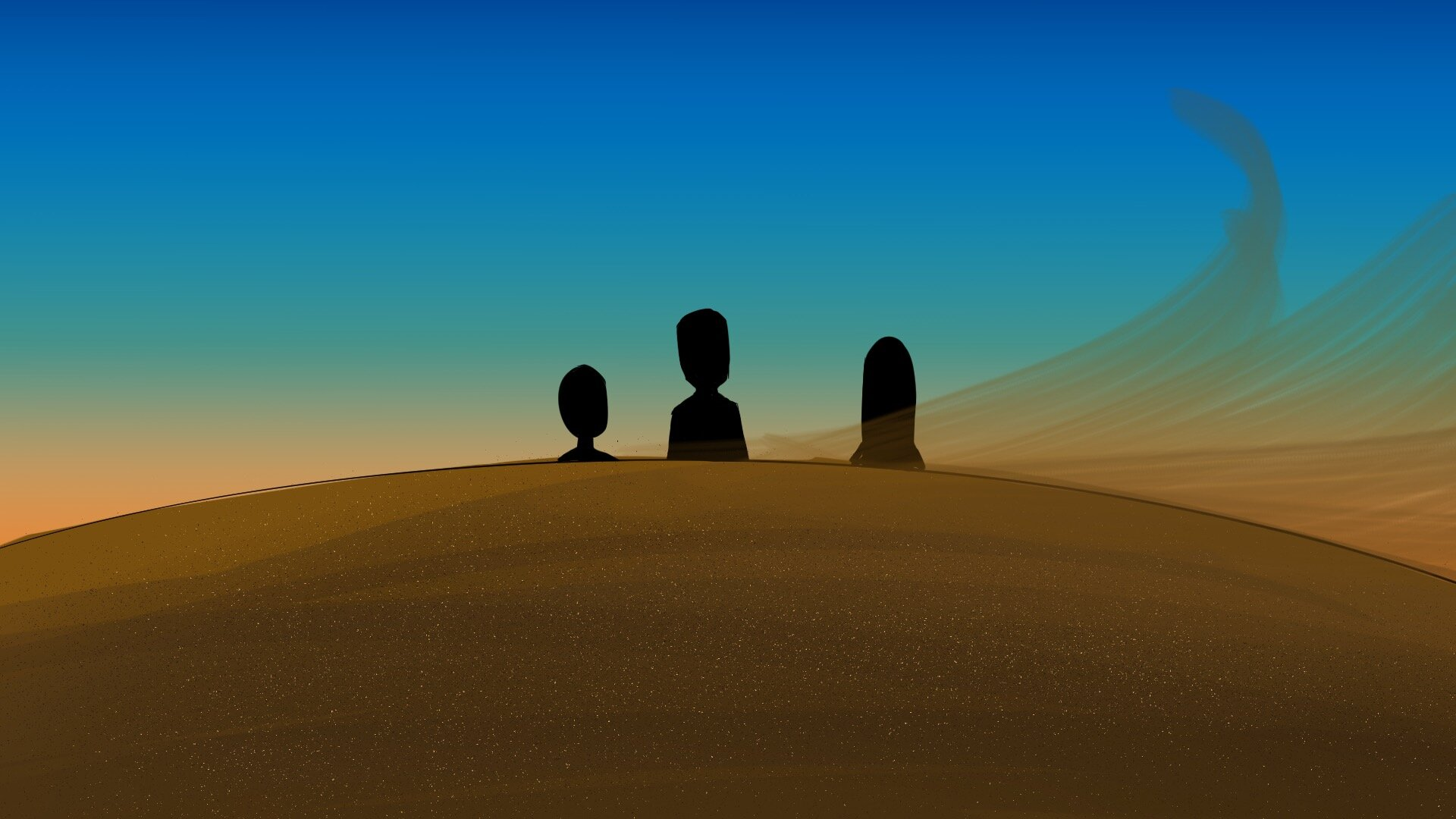 desert_wide_3.jpg