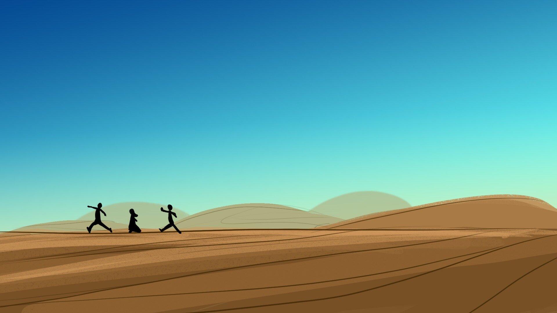 desert run_2.jpg