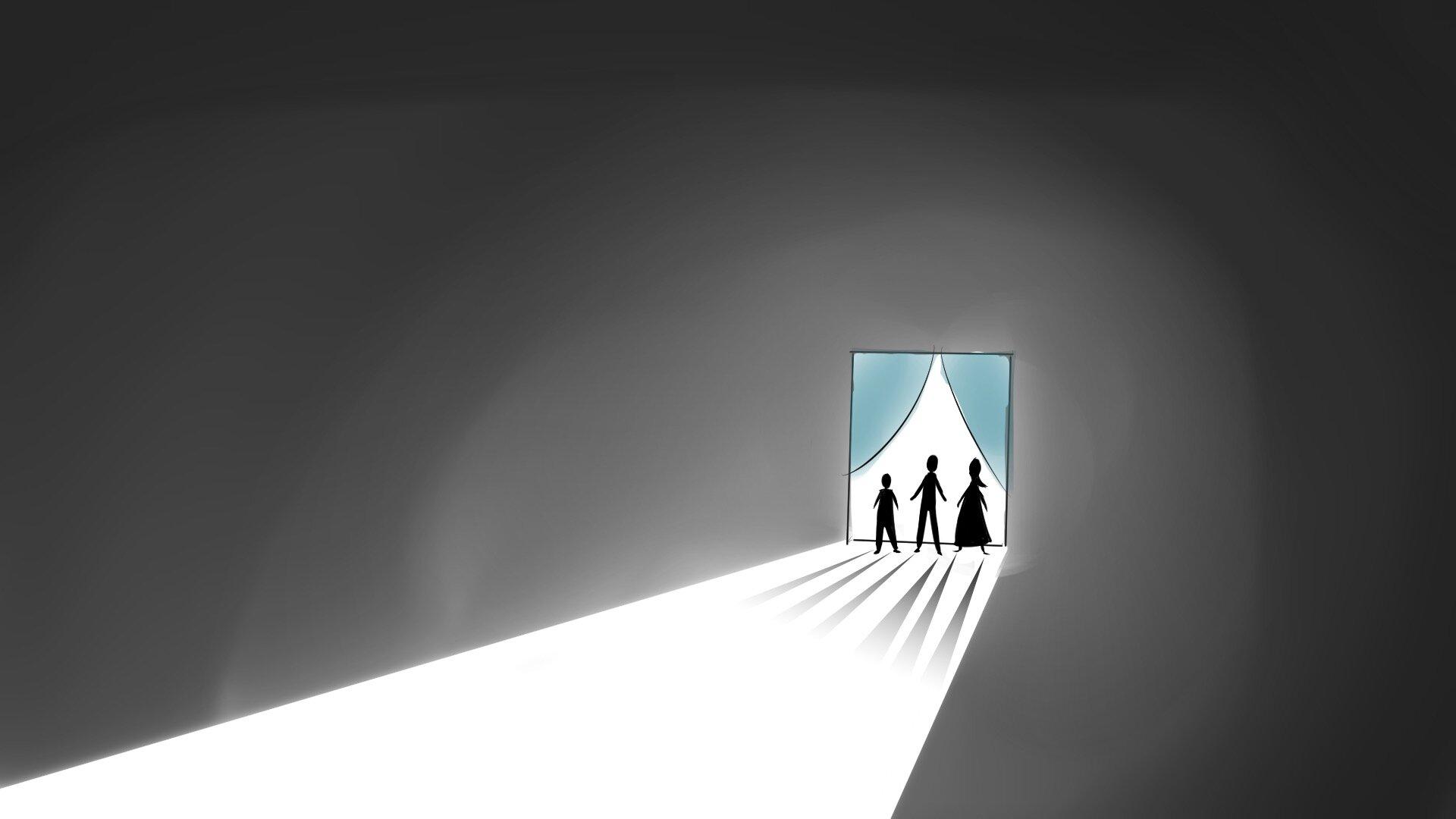 opening doors_shot_1.jpg