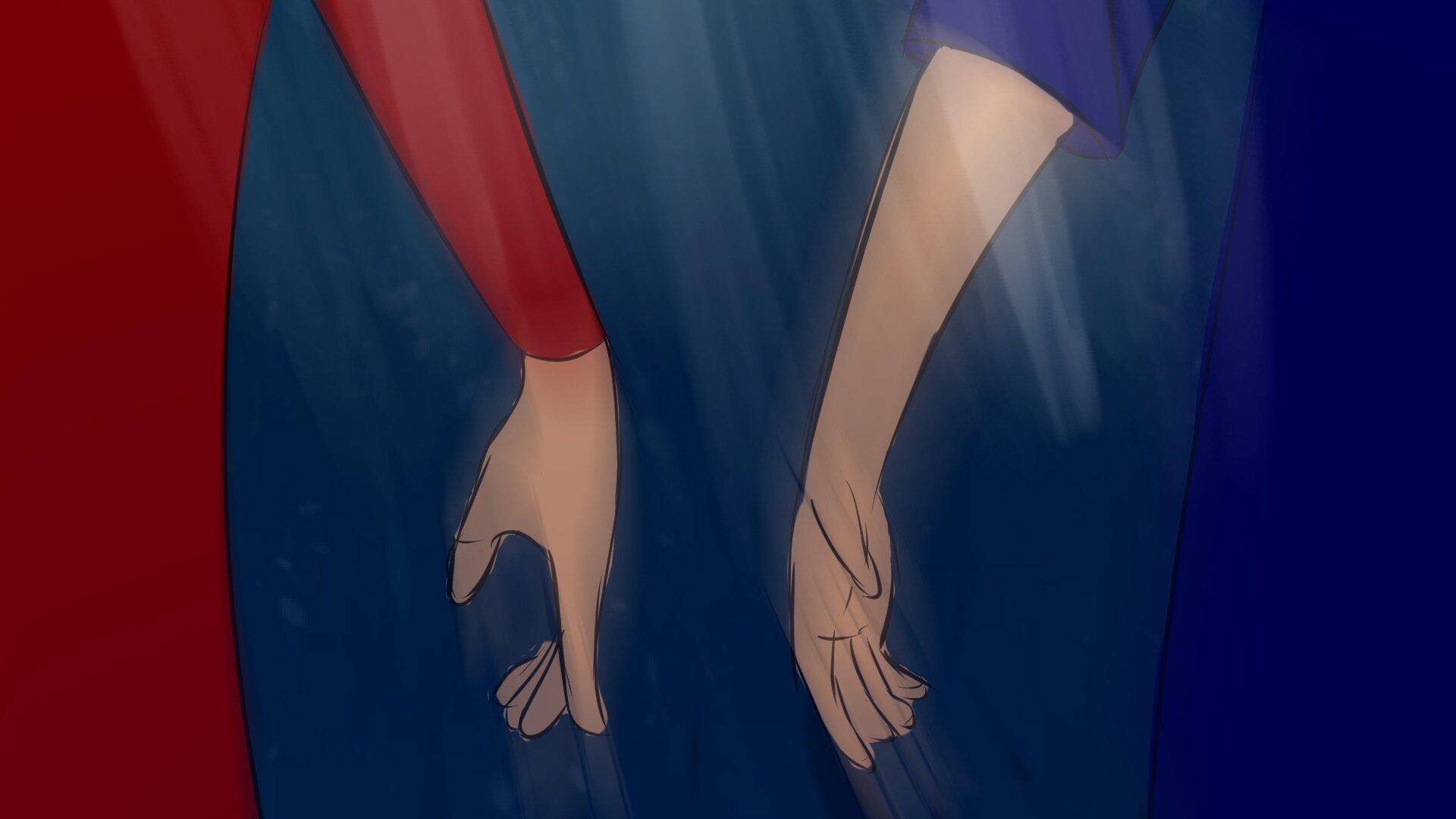 hands hold 2.jpg