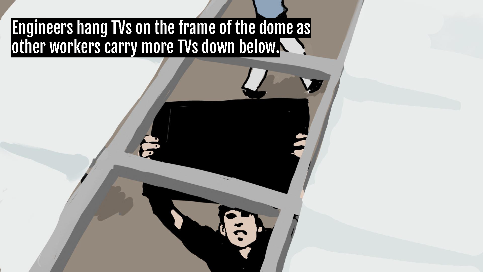 Agency shooting boards-v2_Page_13.png