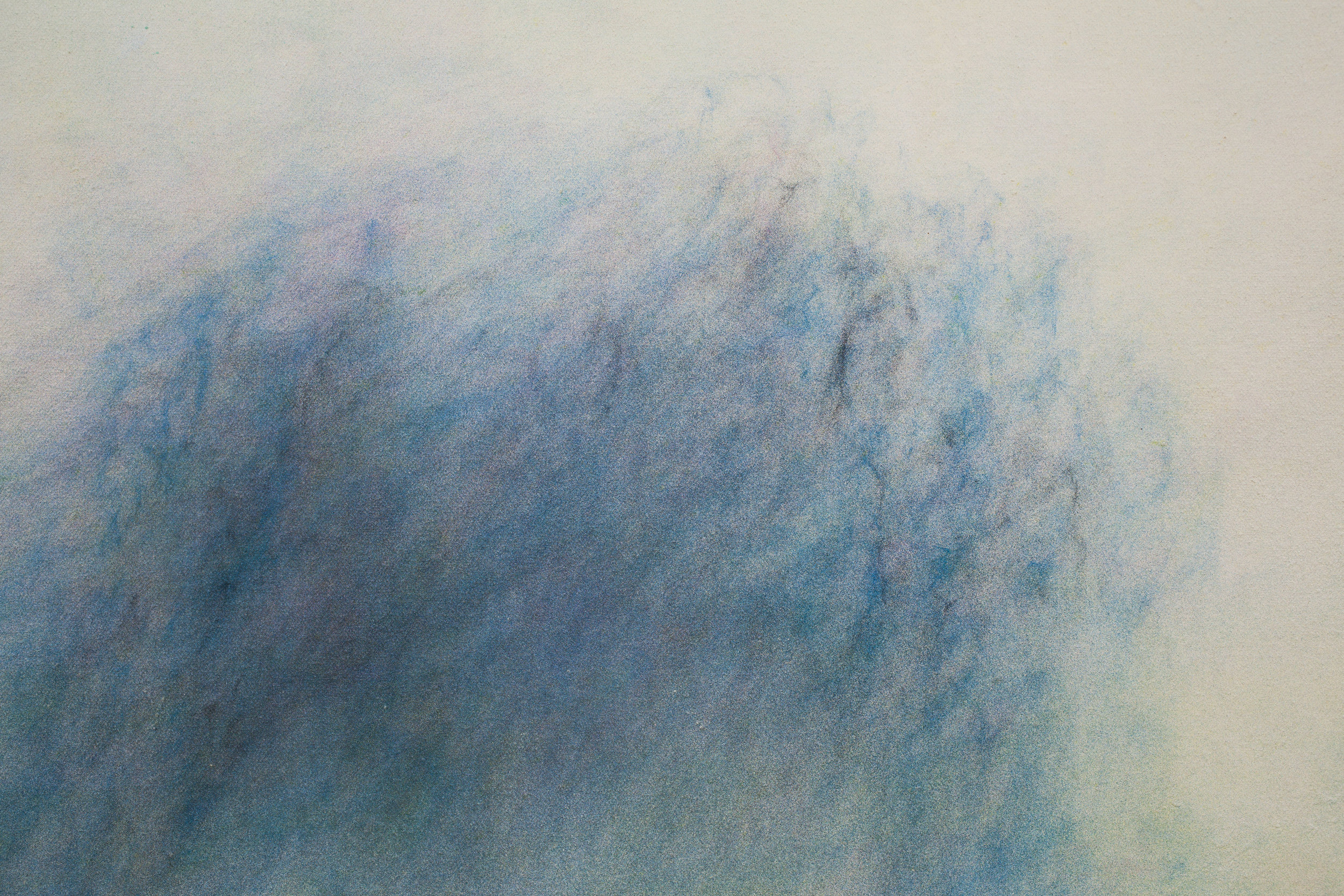 2016_Theatre of Mist_detail_150x185cm.jpg