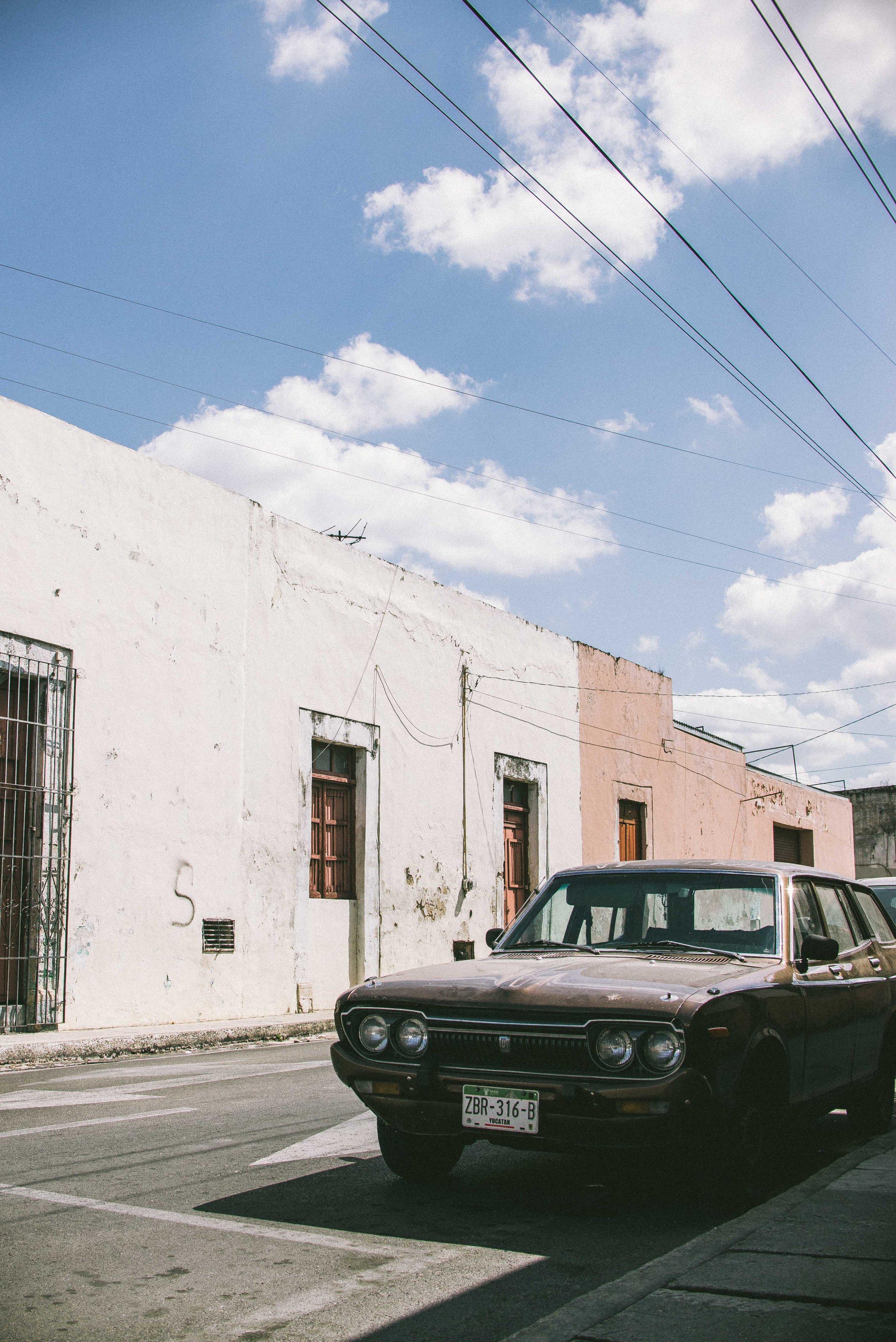 la ermita4.jpg