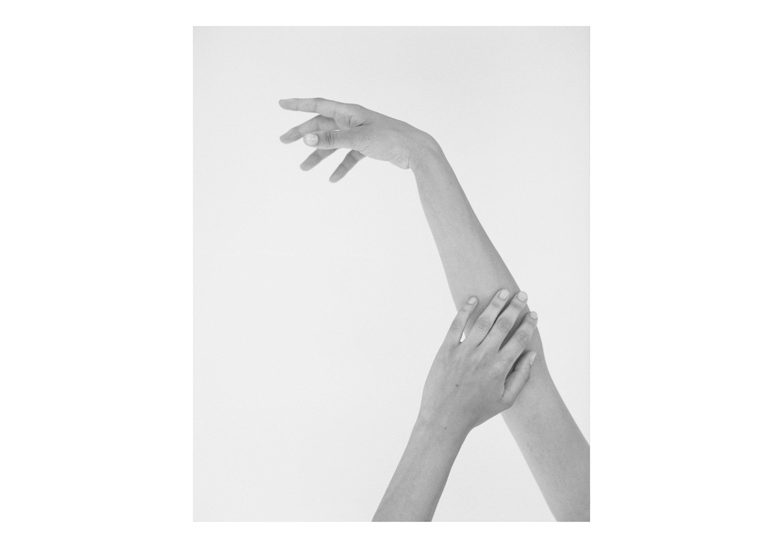 Untitled-10.jpg