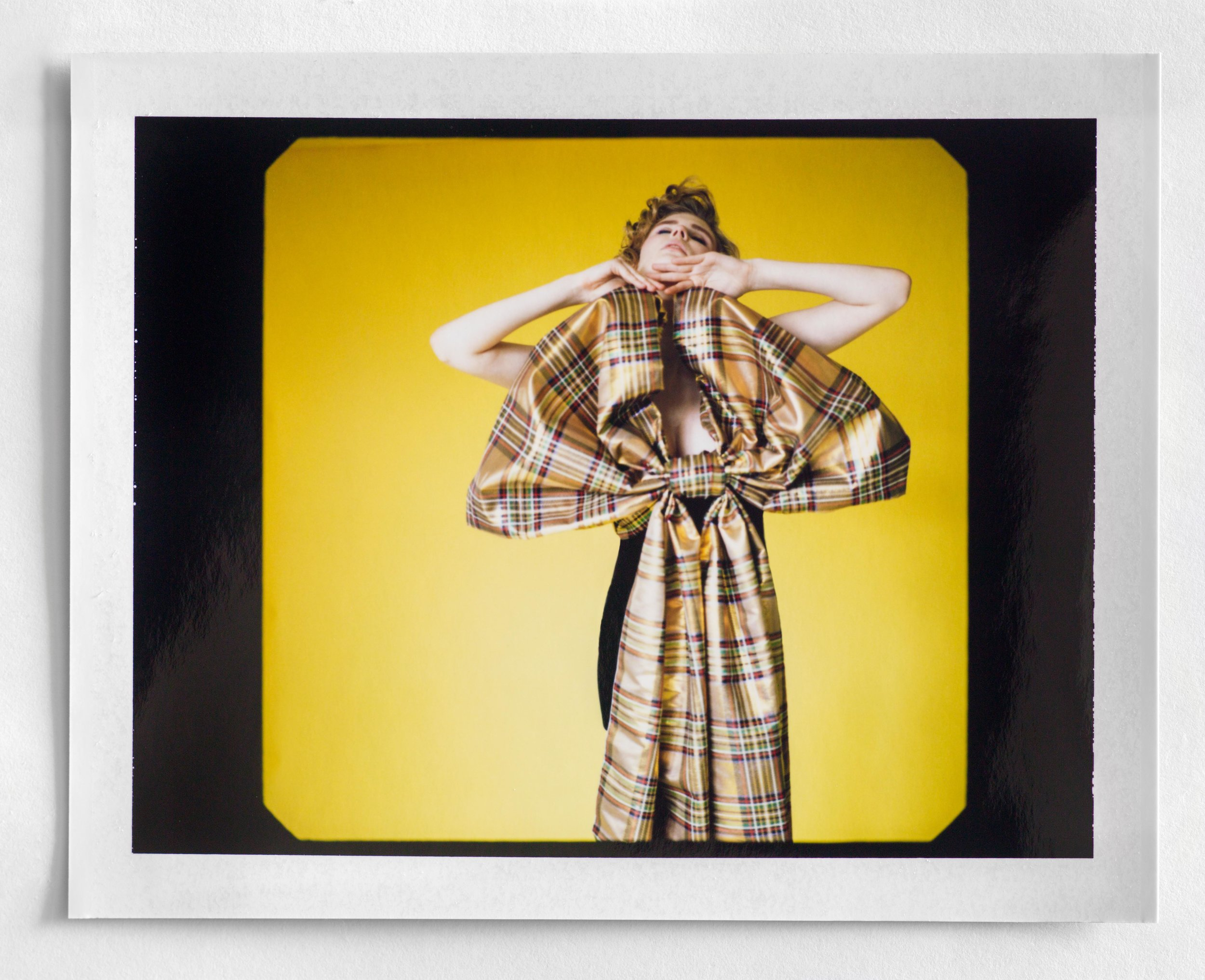 PolaroidStory_MichaelCreagh_8.jpg