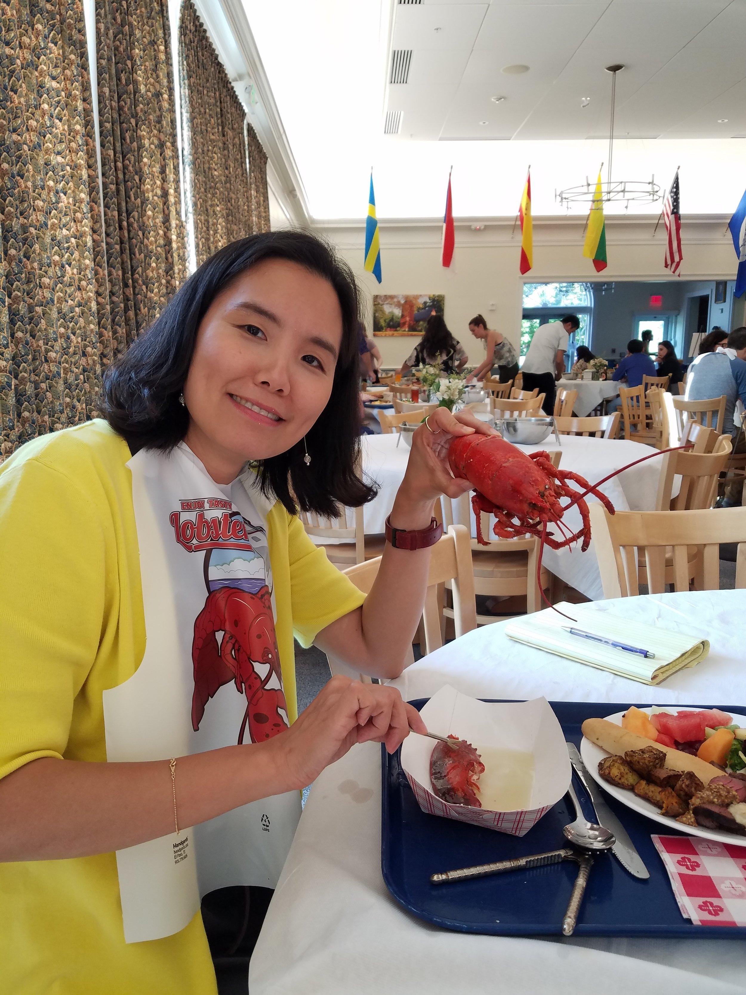 2019 GRC_JJ Lobster.jpg