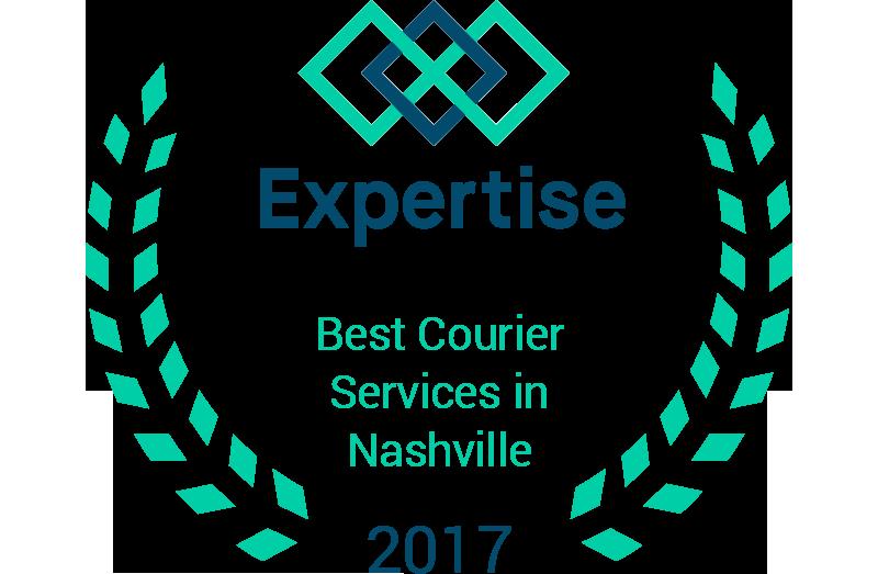 Expertise: Best Nashville Courier