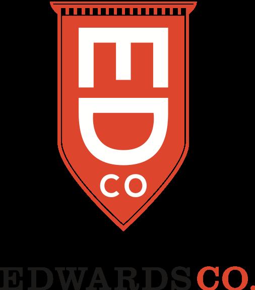 edwardsco logo.png