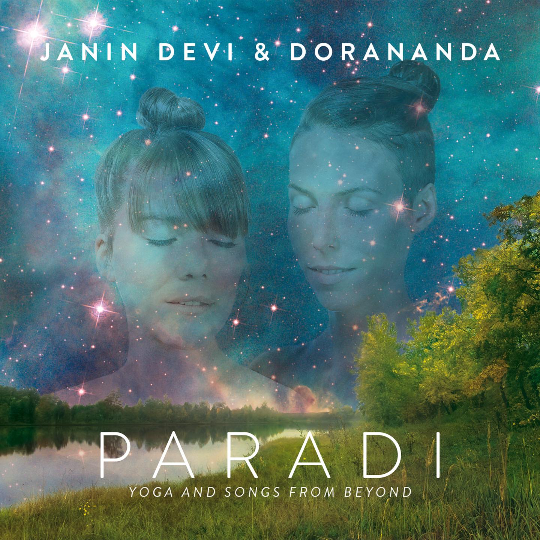 Paradi_cover_web.jpg