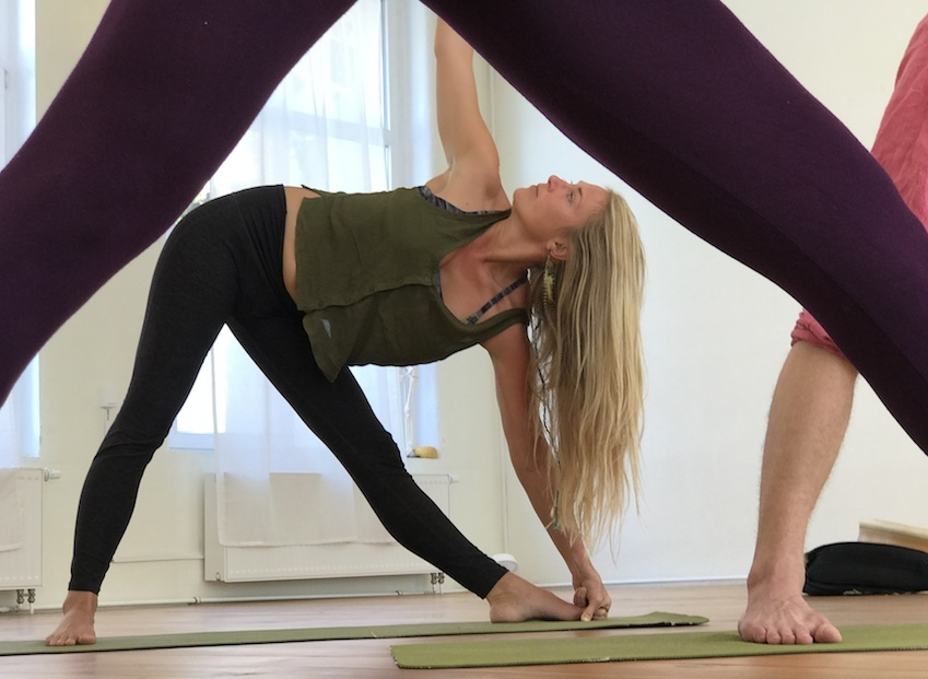 Yogabande_Wochenthema_Hannover_Füße.jpg