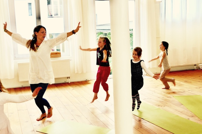 Yogabande_Hannover_Kurs.jpg