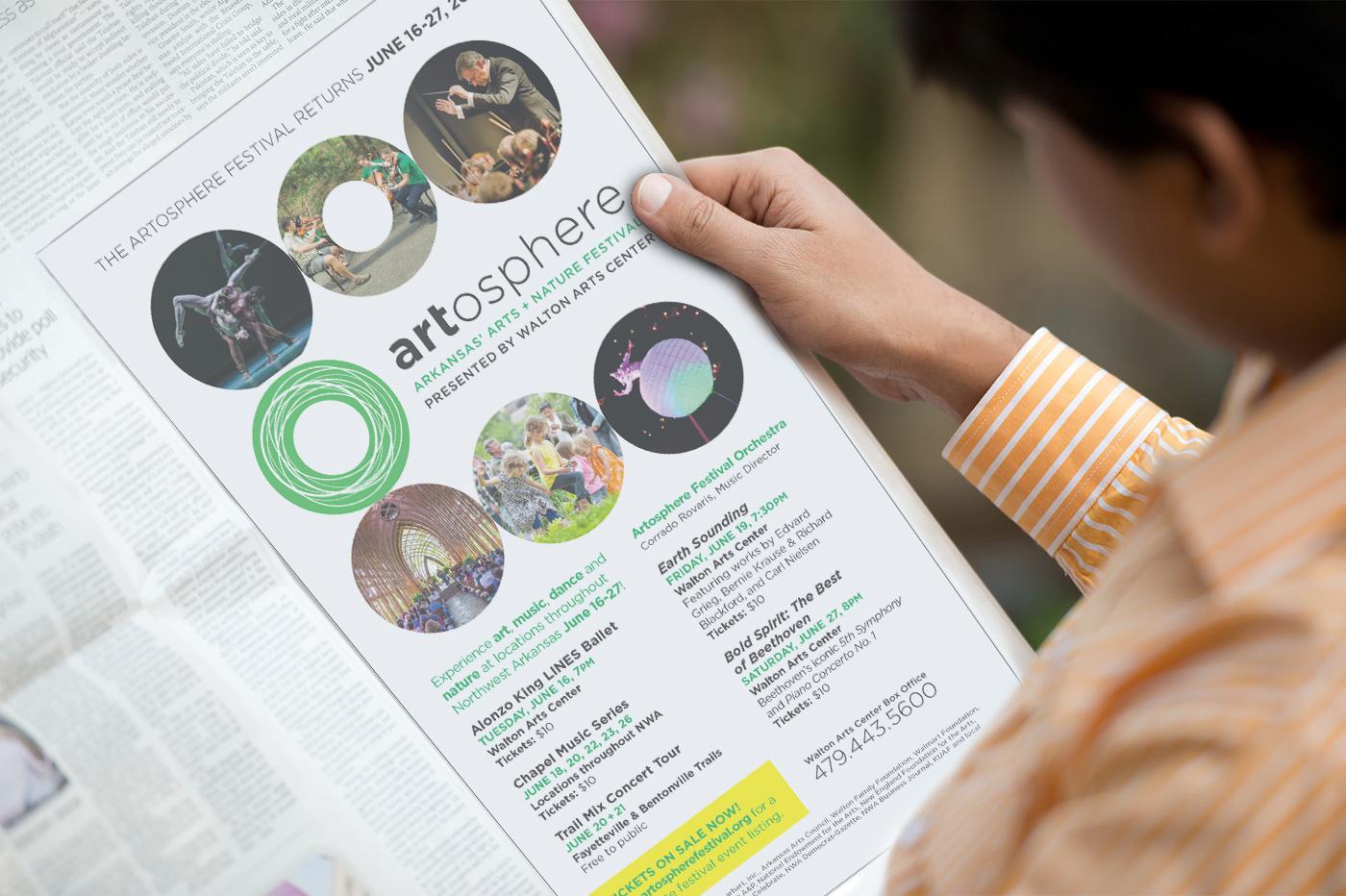 VPC-Newspaper-ad.jpg