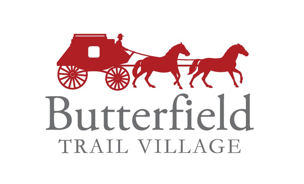 Butterfield.jpg