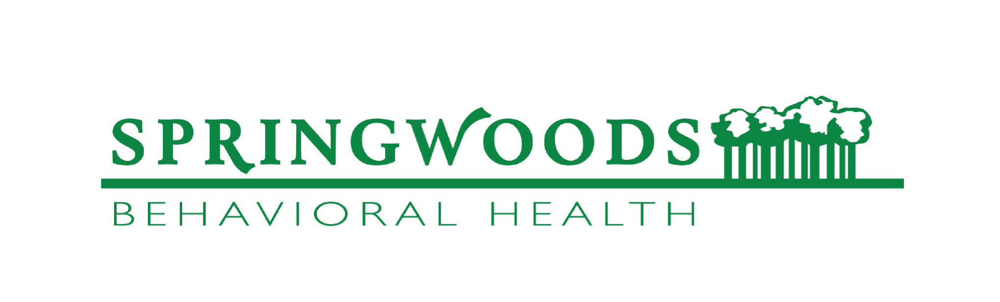 Springwoods.jpg