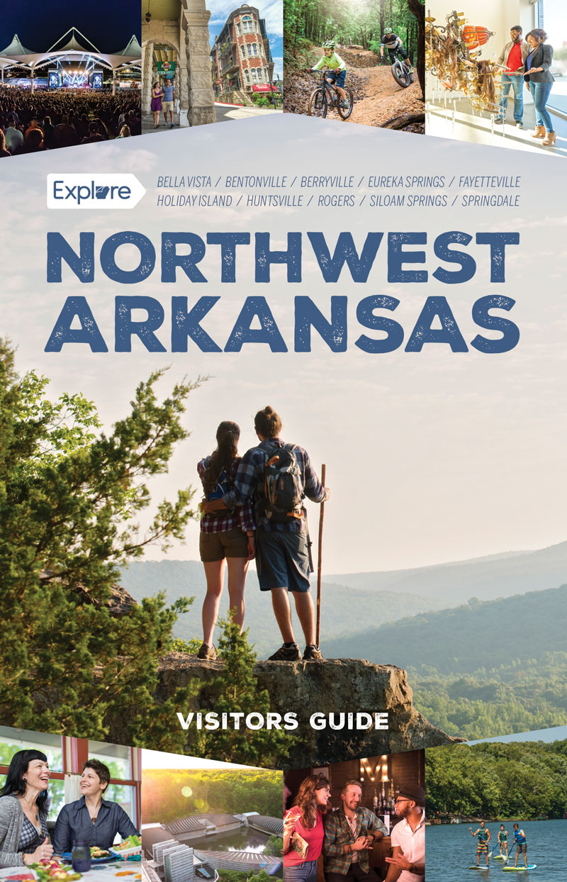 NATA-Visitors-Guide-2019-cover.jpg