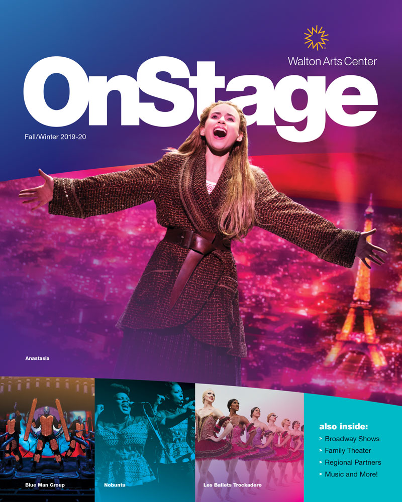 WAC-OnStage-Fall-2019-cover.jpg