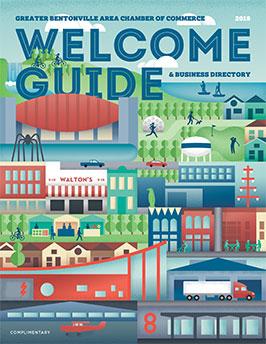 GBC-Welcome-Guide-2019-thumbnail.jpg