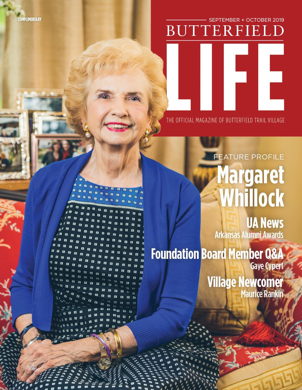 Butterfield-Life_JAN-FEB2018WEB-1.jpg
