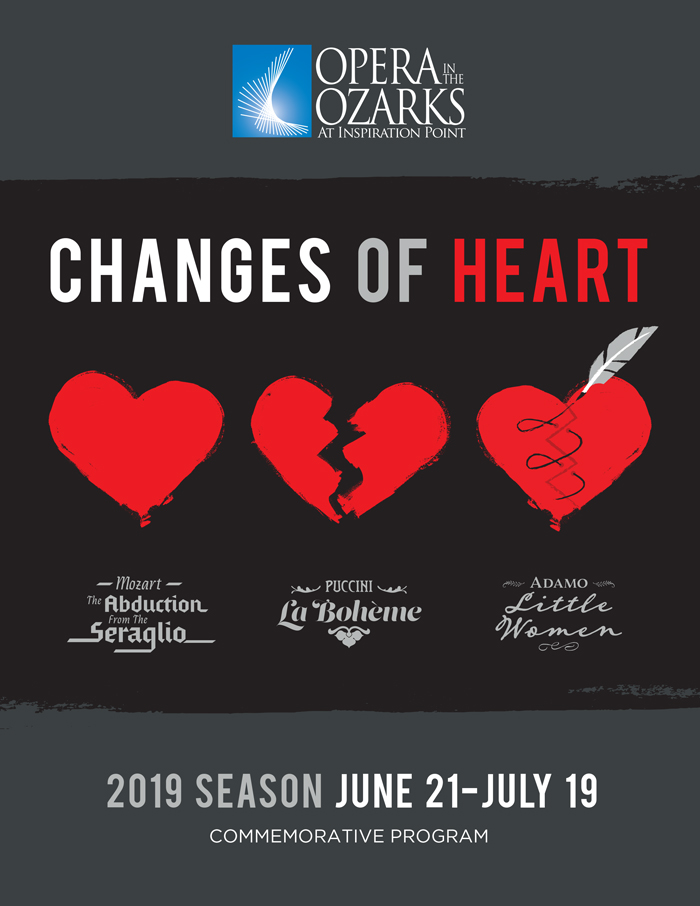 Opera-2019-Season-Program-flipbook-1.jpg