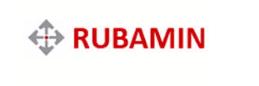 www.rubamin.com