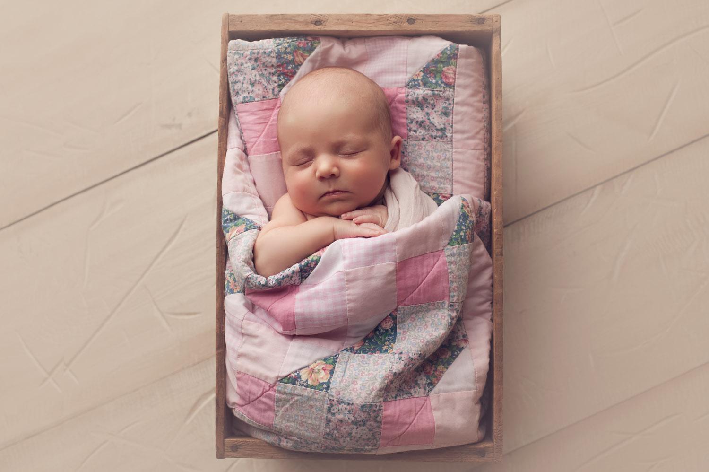 Mya_NewbornBornArchivalCo_01.jpg