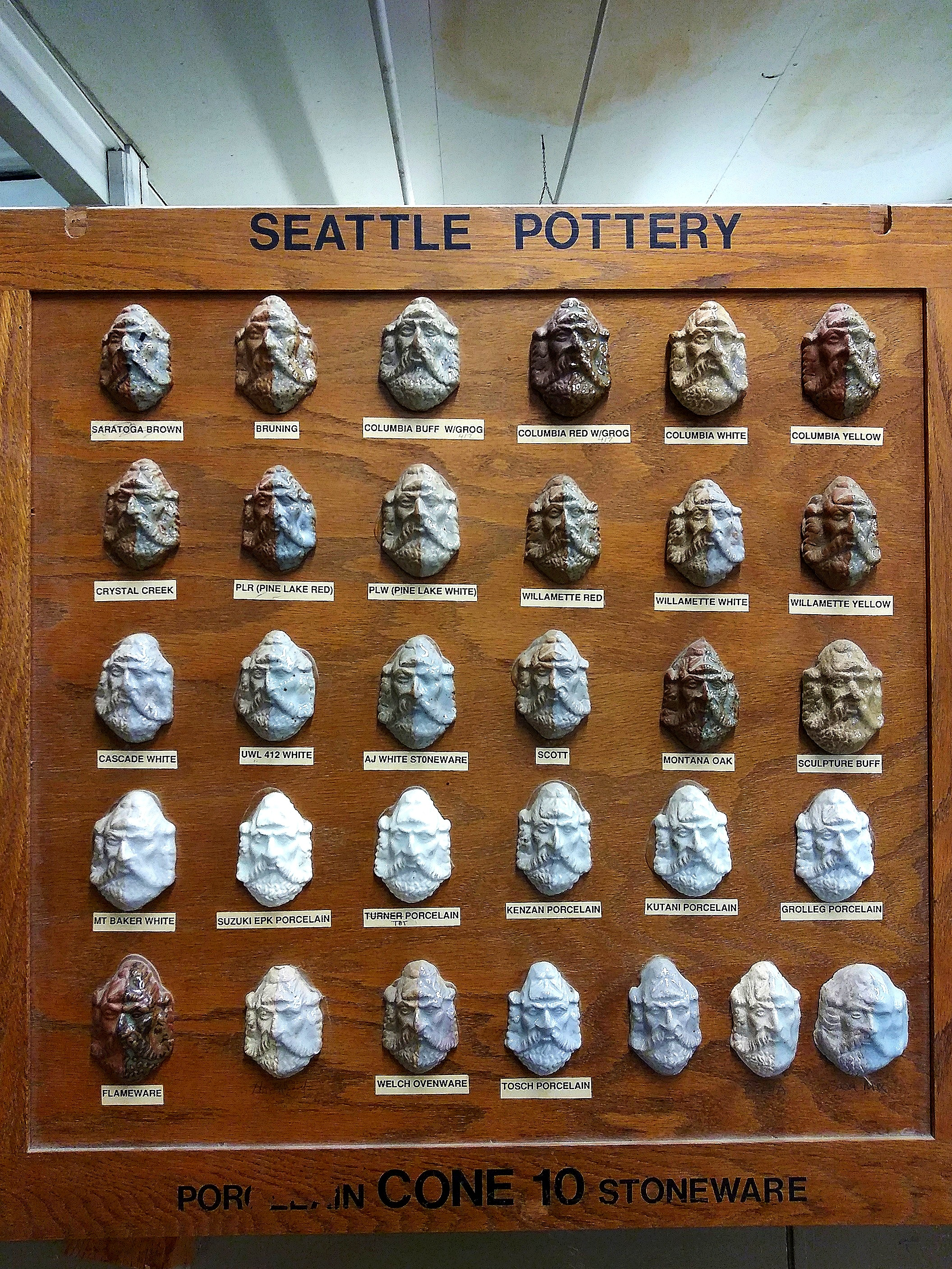 Seattle+Pottery+Supply+Inc.++Regional+low+fire%2C+mid-fire%2C+and+high+fire+clays+from+the+Pacific+Northwest.++Little+Clay+Studio+visits+Seattle%2C+Washington.jpg