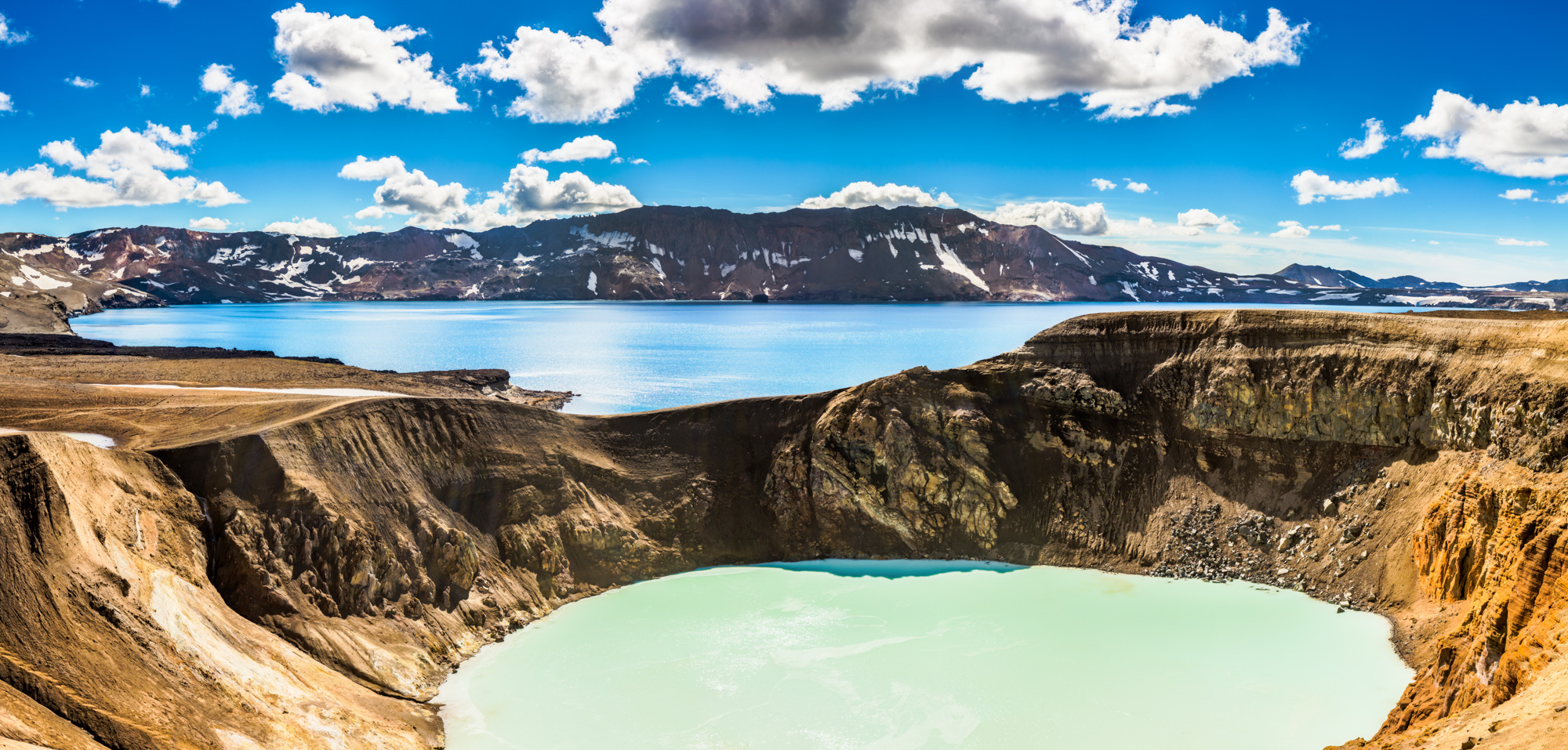 craterafter.jpg