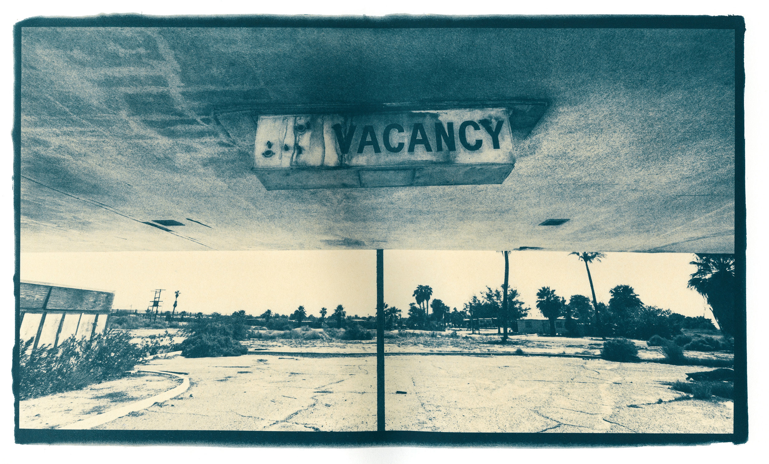 Vacancy002-Editsm.jpg