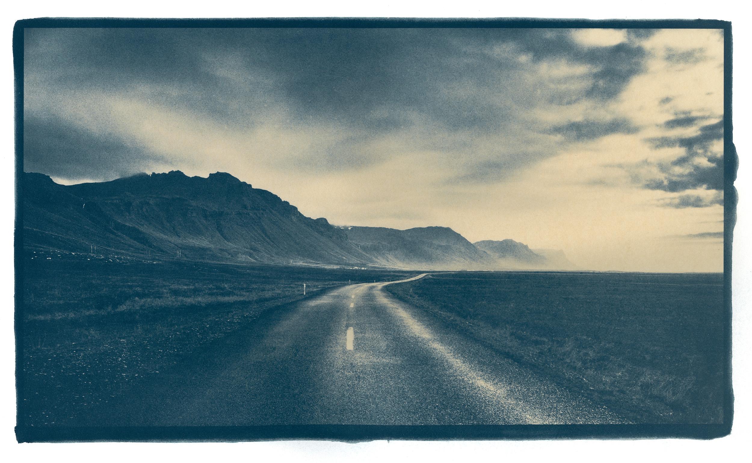Road A005-Edit.jpg
