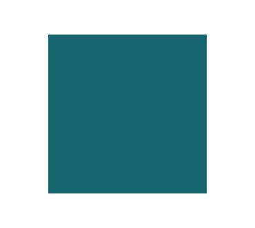 Improve compliance procedures through an integrated, centralized platform -