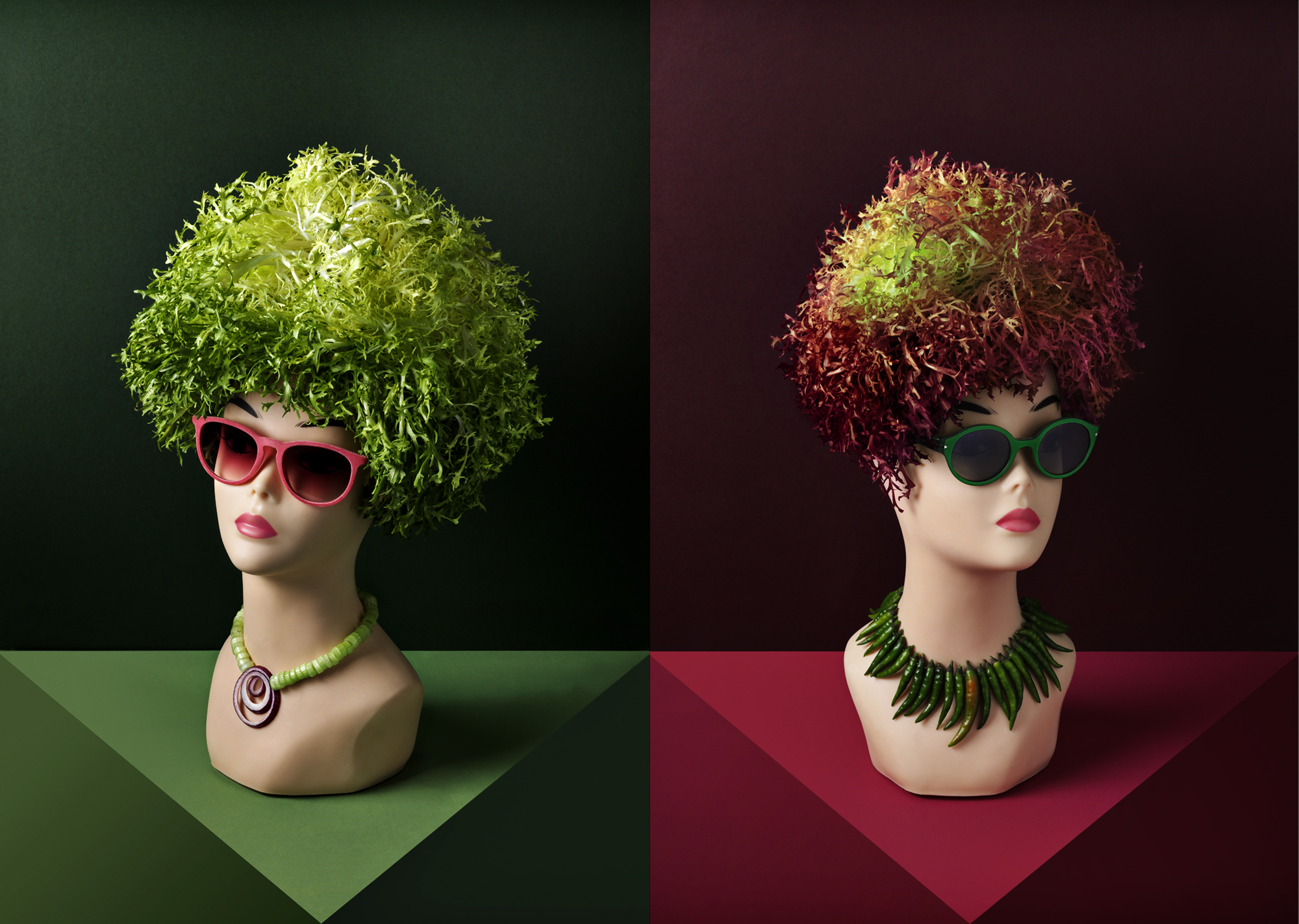 Hilary-Moore-food-Photography-lettuce heads-slideshowB.jpg