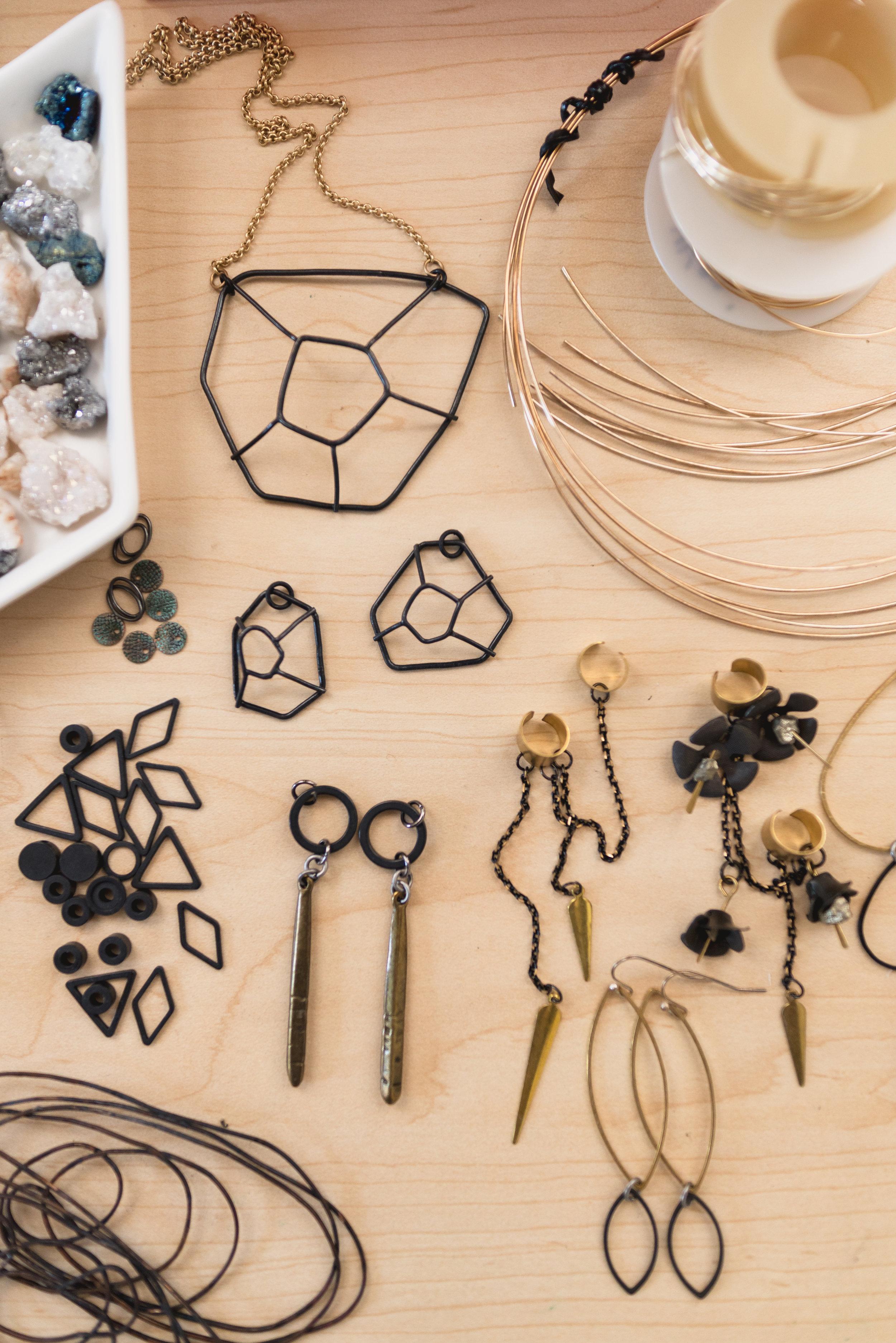 jewelry shoot (23 of 167).jpg