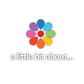 A little bit about app