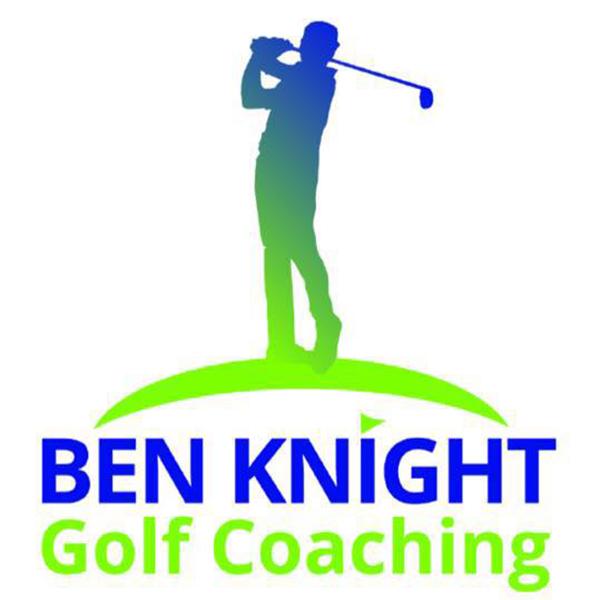 Ben Knight Golf Coaching