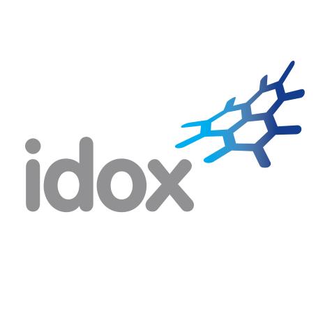 Idox software, CAFM explorer