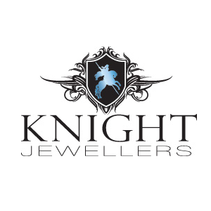 Knights Jewellers in East Grinstead