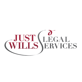 Just Wills Legal services in East Grinstead