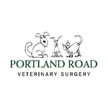 Portland Vets East Grinstead