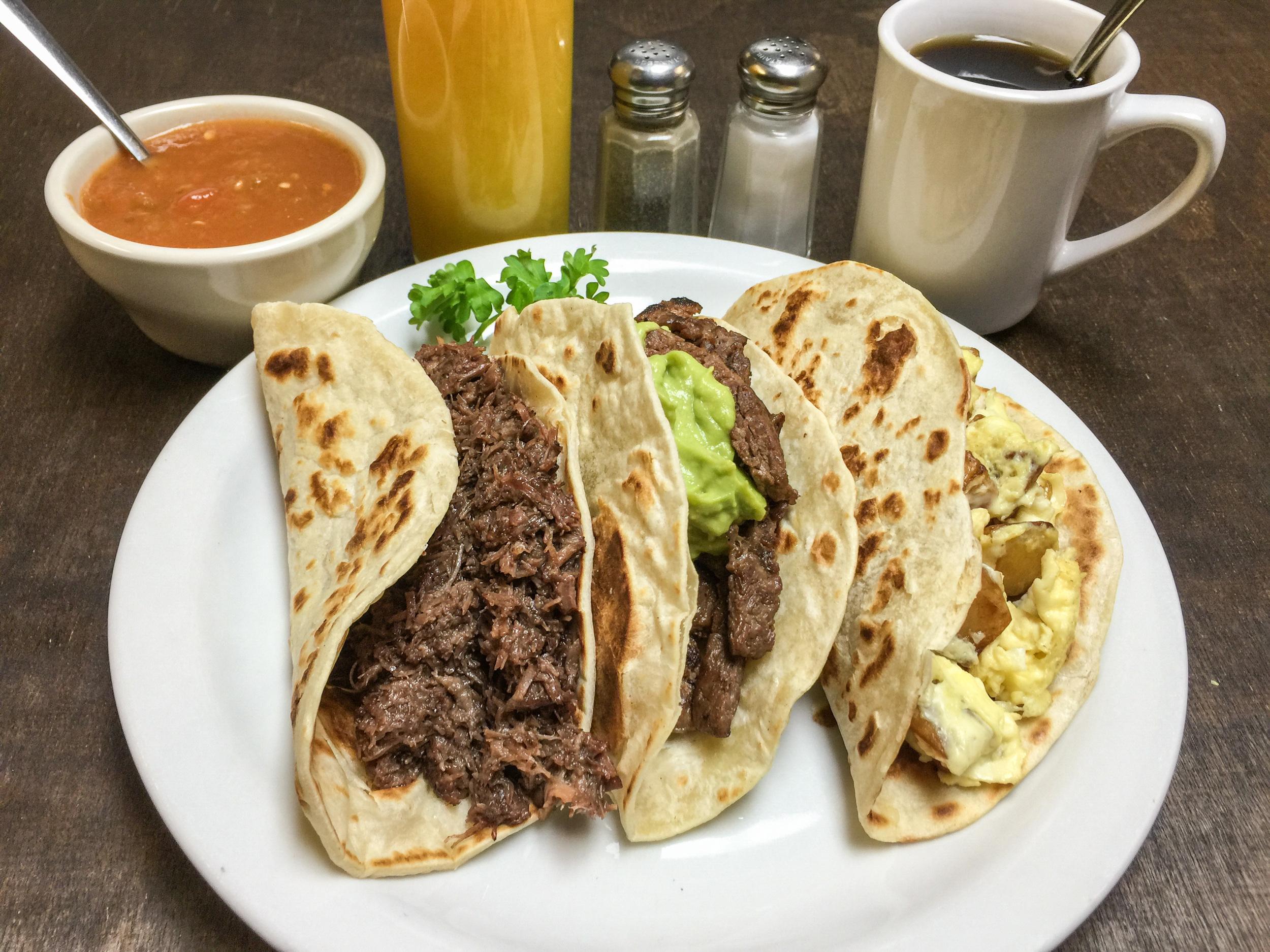 Tacos Menu.jpg