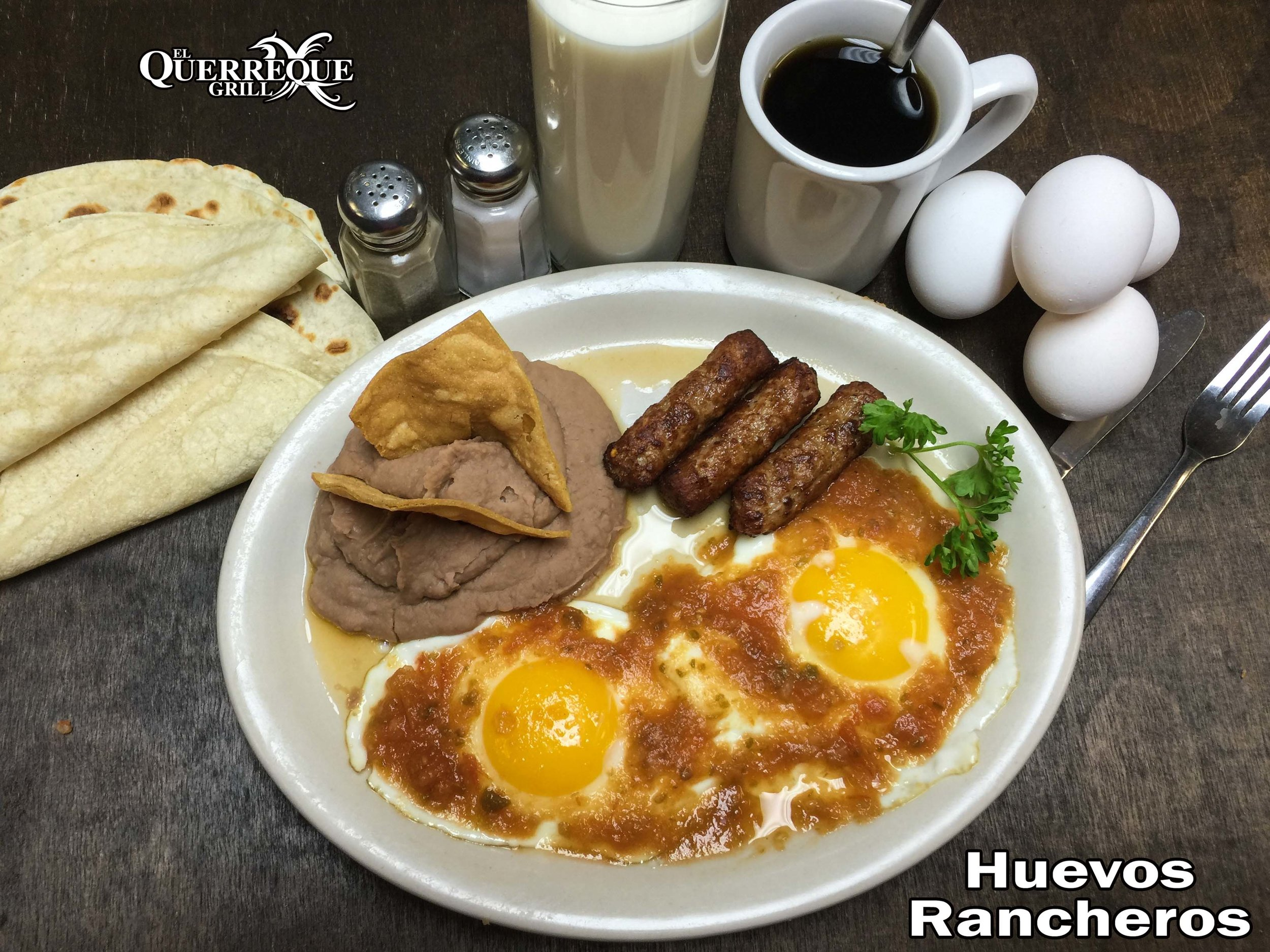 Huevos Rancheros tv.jpg