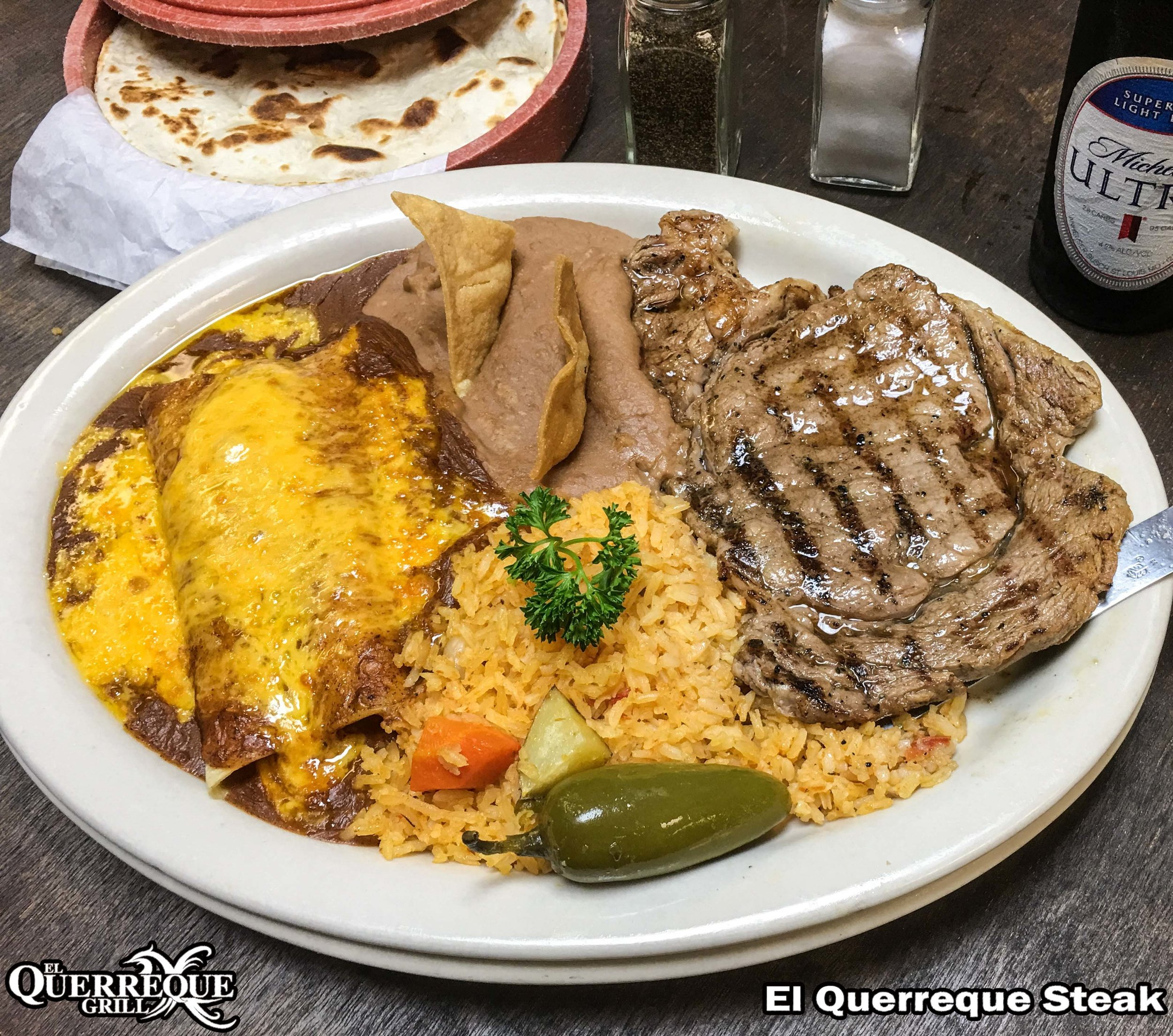 Laredo Steak.jpg