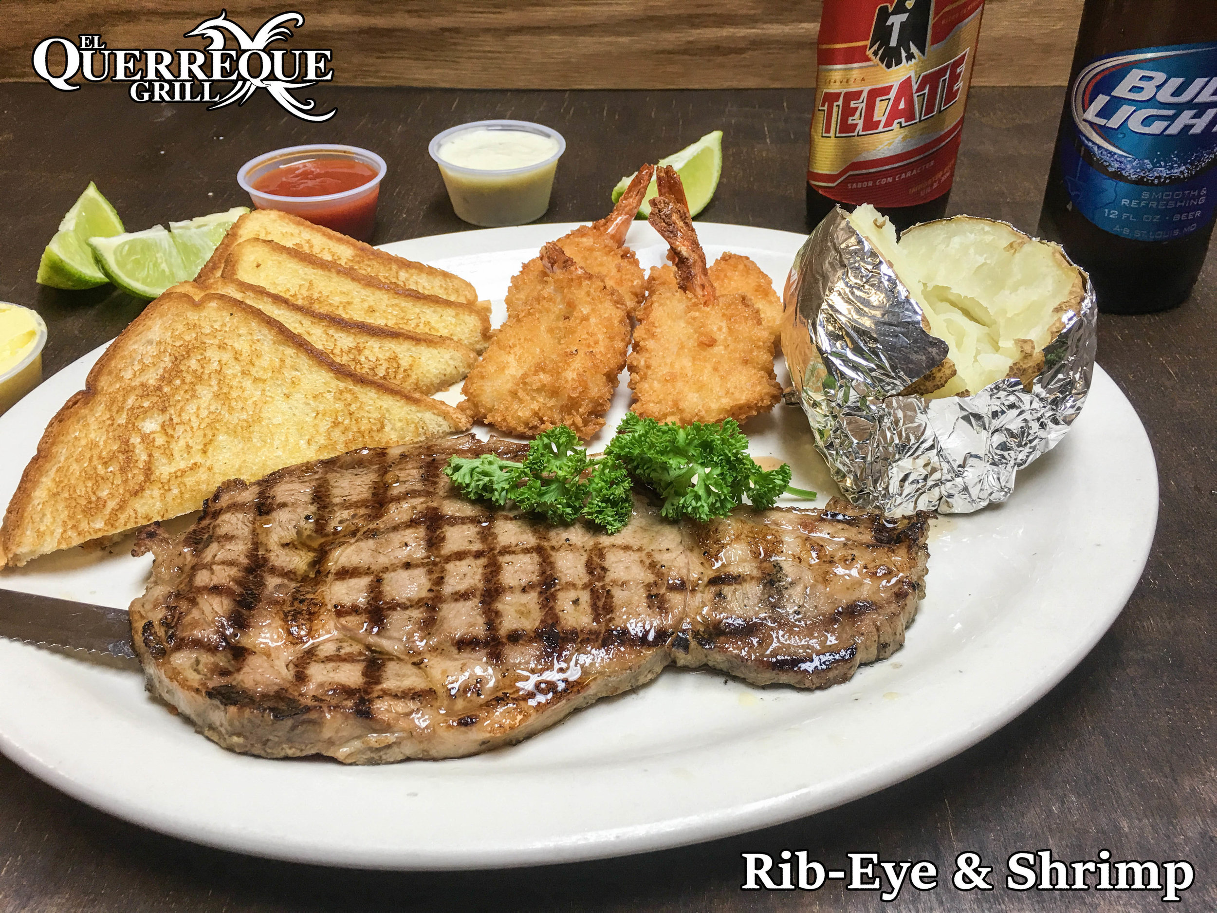 Rib-Eye & Shrimp Name & Logo tv.jpg