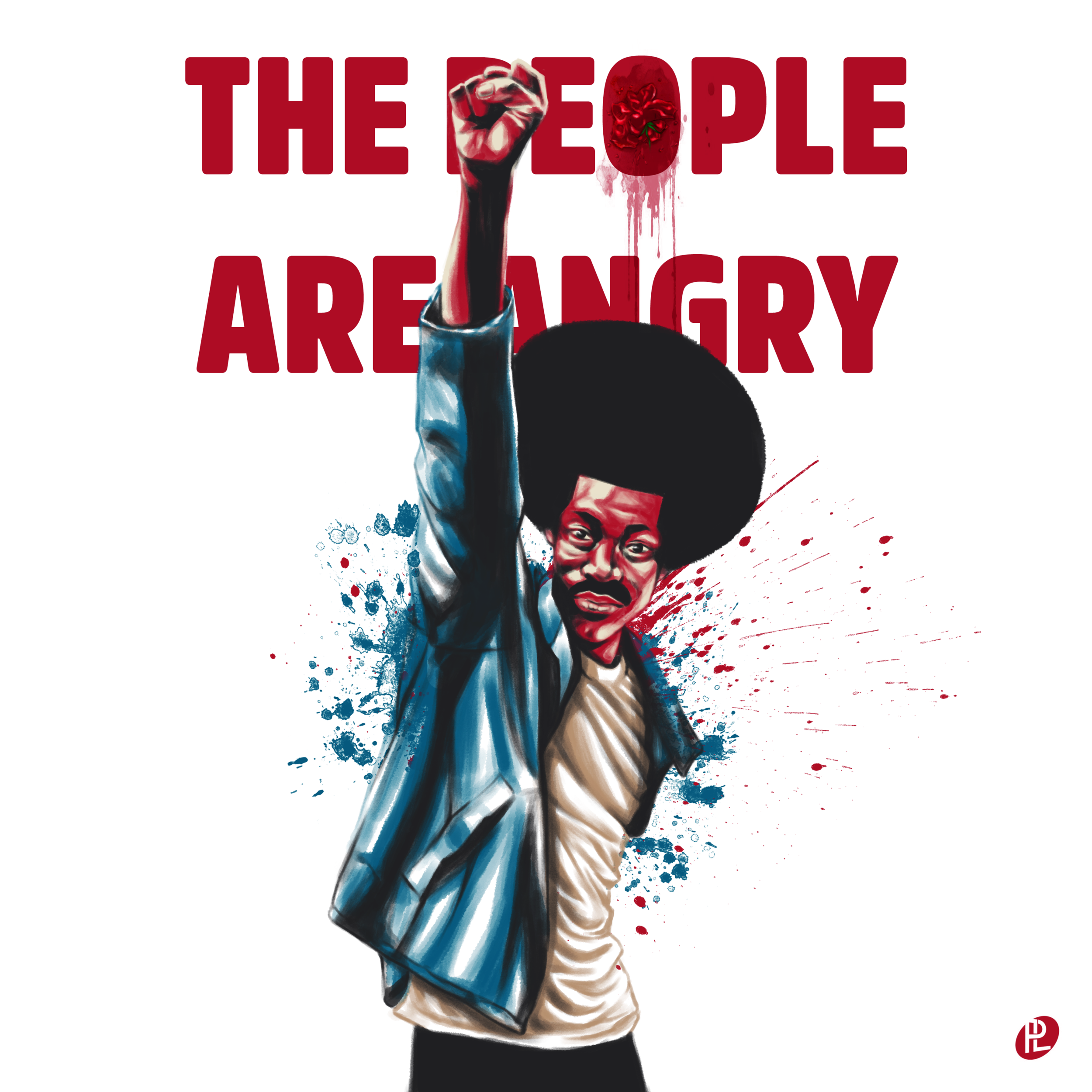 ThisIsAmerica - The People Are Angry - 1.png