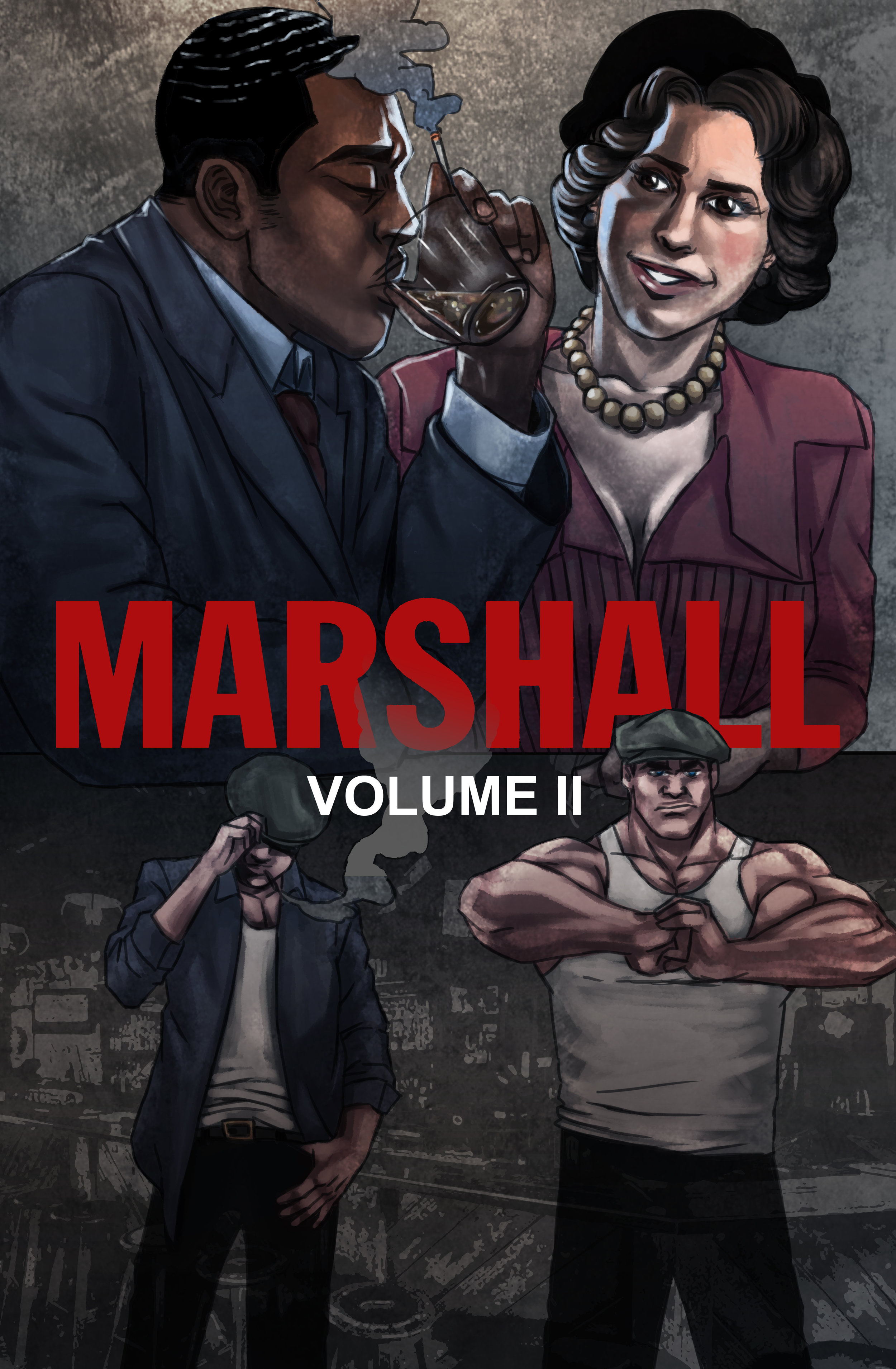 MARSHALL_Cover_Fighter.jpg