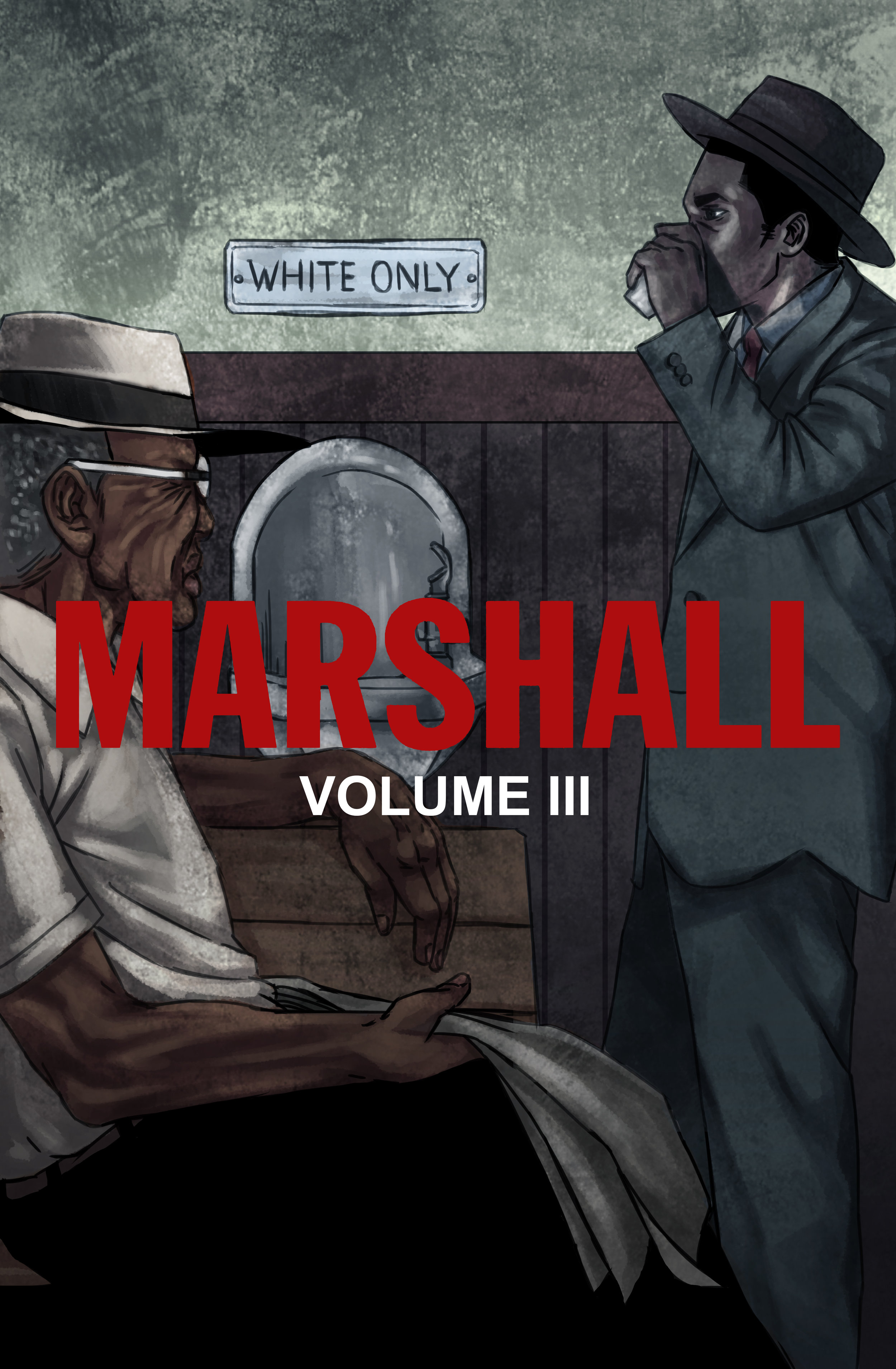 MARSHALL_Cover_Rebel.jpg