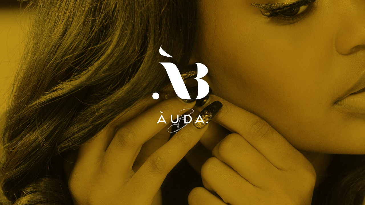 AudaB00.png
