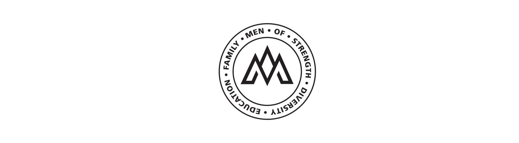 Portfolio_BrandDesign_MOSDEF_Logo.png