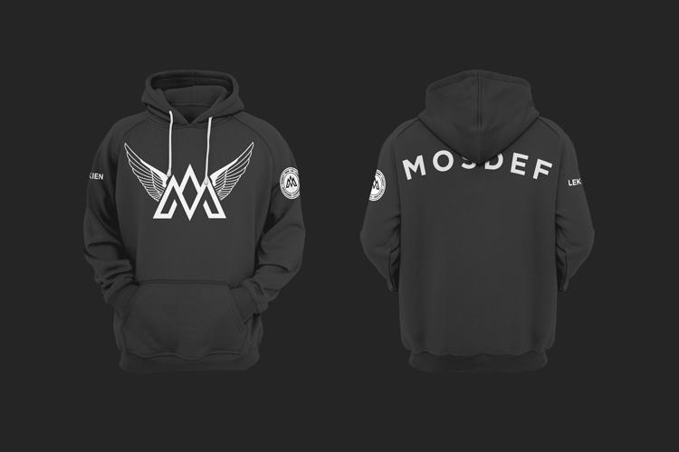 MOSDEF_Alumni_SweaterDesign_Small.jpg